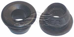 Fuelmiser PCV Valve Grommet PCG-03