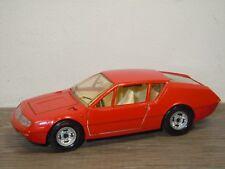 Alpine Renault A310 - Dinky Toys 1411 France 1:43 *36162
