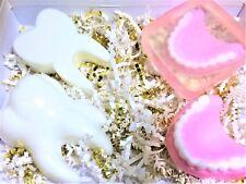Tooth Gift Set Soap, Dentist Gift, Dental Soap, Gag Gift ,False Teeth,Funny Soap