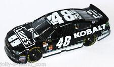 #48 Chevy NASCAR 2014 * Cobalt outils * Jimmie Johnson - 1:64 Lionel