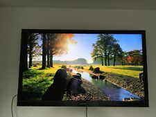 Sony Bravia KDL-46HX725 116,8 cm (46 Zoll) 3D 1080p HD LED LCD Internet TV