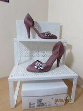 Kurt Geiger Stiletto Multi-Coloured Heels for Women