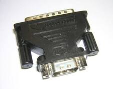 Vintage HP 95LX Palmtop 25-Pin to 9-Pin Modem Adapter from Connectivity Pack