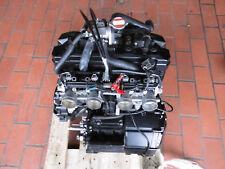SUZUKI BANDIT GSF 650 GSF650SA WVCZ 09-12 Motor Motorblock Engine