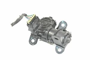 12 13 Kia Soul Intake Motor VCM Solenoid Valve 2.0L 28323-2E000