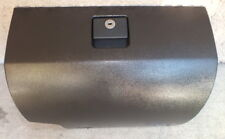 MERCEDES SLK230 R170 GLOVE BOX COMPARTMENT DASH DOOR 1706800698
