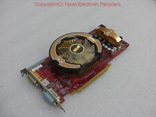 Asus ATI Radeon eah3870/g/htdi/512m/a 512MB GDDR4 Video Card