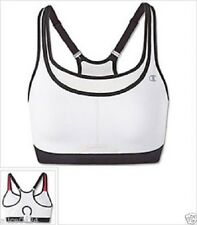 Champion All-Out-Support Sports Bra # 1660 Bargain Price 36D,38C,38D,36DD Colors