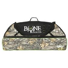 """OMP Bone Collector Gravity Bow Case 41"""""""