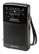 Markenlose Tragbare Radios