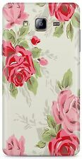 ★ Durable Quality Hard Back Case Cover For ★ Samsung Galaxy Grand Prime G530H ★