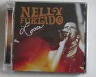 # NELLY FURTADO - LOOSE - CD NUOVO SIGILLATO -