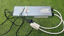 Emergency Light Conversion Module LED PSU LitePlan NED/3/SP98 conversion pack