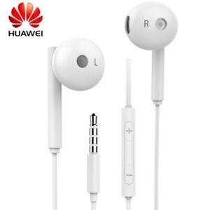 Huawei AM115 Handsfree Headset For Huawei P8,P8lite,P9,Y6,Y5,Y3,G7,MATE,NEXUS 6P