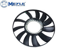 For Audi A4 Quattro / Volkswagen Passat Engine Cooling Fan Blade 058 121 301 BMY