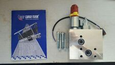 CARGO FLOOR Hydraulic Circulation Safety Valve 7170002