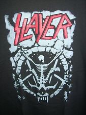 FREE SAME DAY SHIPPING BRAND NEW VINTAGE SLAYER DIVINE INTERVENTION SMALL