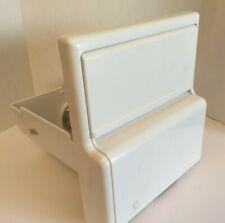 GE Refrigerator Freezer Ice Maker Bucket Assembly WR17X10366  773399