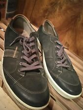 Mens ECCO Men's Chander Casual Fashion Sneaker For Sale Size 47