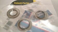 TH400 4L80E Torrington Thrust Bearing Kit w / Races - AC Delco - 3 Bearing Set