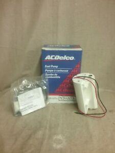 ACDelco 43-103 Electric Fuel Pump