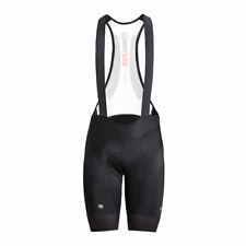 Giordana Cycling Bib Shorts FR-C PRO|Mens-Black|BRAND NEW