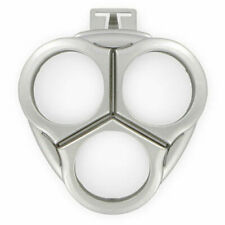 Original Philips SPEED XL HQ8 Shaver Head Holder HQ8890 HQ8445 HQ8825 HQ8894