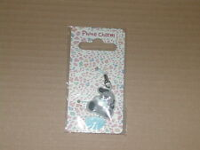 Me To You Blue Nose Friends Patch Phone Charm