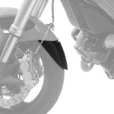 Ducati Multistrada 1200 Enduro / 950 2016 Onwards Pyramid Fender Extender 055157