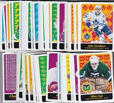 2015-16 OPC RETRO LOT w/STARS YOU PICK 10 - 15-16 Update
