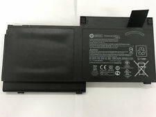 SB03XL - New Genuine Battery For HP Eliebook 820 G1 SB03046XL E7U25AA E7U25ET