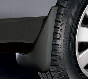 Toyota Matrix 2003 - 2008 XR Base Splash Mud Guards - OEM NEW!
