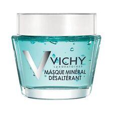 VICHY MASCHERE MINERALI Maschera Minerale Dissetante IDRATANTE  75ML