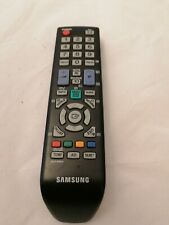 Samsung Remote Control Bn59-00942a Genuine Tested Working