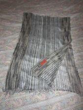 sciarpa scialle  rete viscosa mohair  MISSONI  vintage in ottime condizioni !!!