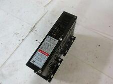 Allen Bradley Power Filter Cat 1204-RWC-17-A Ser A B6~ 40450GN