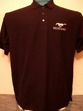 Short Sleeve Polo Casual Singlepack Shirts & Tops for Men