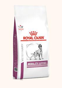 Royal Canin Mobility Support 12kg  für Hunde