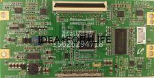 FOR Samsung 320AP03C2LV0.1 logic board LTA320AP02 screen TCL L32N6 #T2181 YS