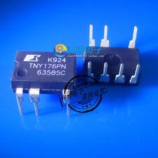 Circuito integrado integraciones de alimentación de TNY176PN DIP-7 TNY176PN