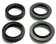 Kawasaki Vulcan 750, 1986-2006, Fork Seal and Wiper Set - VN750