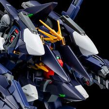 [Premium Bandai] HGUC 1/144 RX-121-3C Gundam TR-1 Haze'n-thley Rah II 1st Run