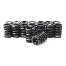 "Chevy SB 283 327 350 400 Z28 Valve Springs .550"" Lift Cam Spring Set"