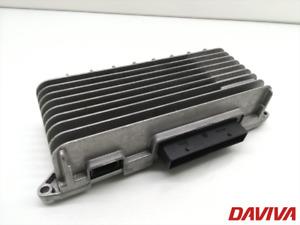 2007 Audi A6 2.0 Tdi Diesel 103kW (140HP) Son Ampli 4F0910223K 4F0035223L