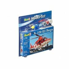 Revell Helicopter Model Building Toys