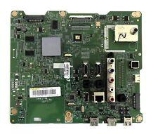 Samsung UN50ES6100F Main Board BN94-05873Y