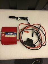 New listing Vector Maxx Sst Vec024 400 Watt Dc /Ac Power Inverter, 800 W Peak, w/fused Link