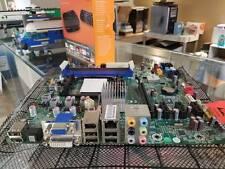 HP Pavilion Elite HPE-210y HPE-230f Motherboard 612498-001 618937-001 H-RS880