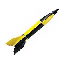 Estes Rockets V2 Semi Scale Model Rocket - Skill Level 3 - D-ES3228