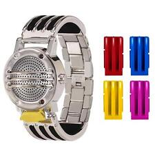 NEW Mighty Morphin Power Rangers Legacy 5-Color Communicator Lights Toy 6T7Hzt1